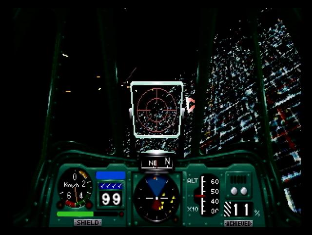 A Deep Dive into the Sega Saturn and Saturn Emulation