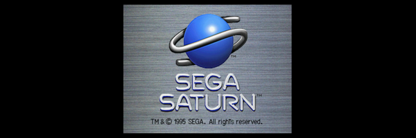 A Deep Dive into the Sega Saturn and Saturn Emulation
